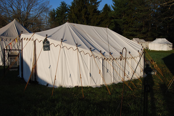 toone-tent-one